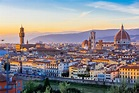28. Florence - World's Most Incredible Cities ...