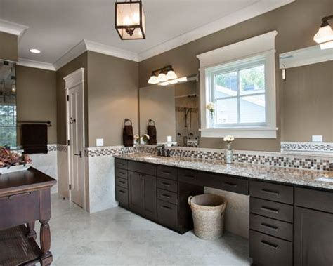 Bathroom Crown Molding Ideas, Pictures, Remodel And Decor