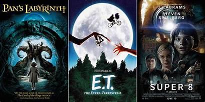 Sci Fi Movies Science Films Fiction Fantasy