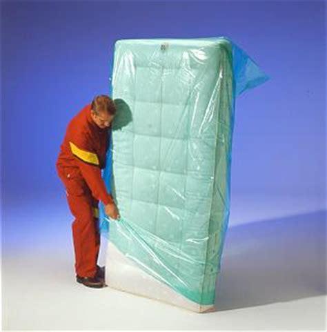 matratzenh 252 lle plastik einzeln umz 252 ge spezialtransporte lagerungen welti furrer