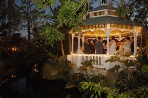 wedding venues south florida intimate venues for small weddings floridian social