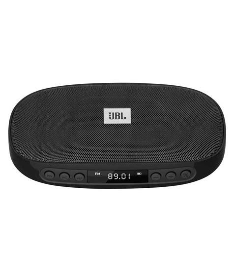 speaker bluetooth black jbl go jbl tune bluetooth speaker black snapdeal price
