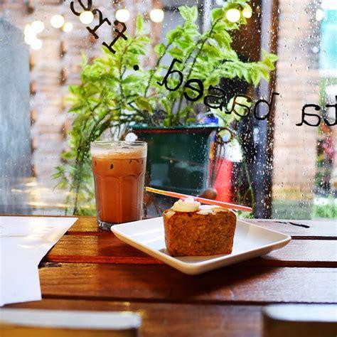 Sho Caviar Jogja ngopi di jogja finding coffee shop in yogyakarta