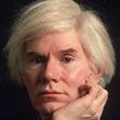 Andy Warhol Biography - Biography