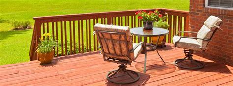 deck repair cost  jacksonville fl