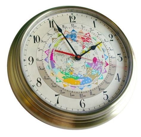 world time clock world time zones world time clock world