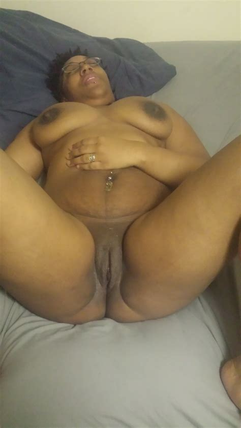 Sex With Black Bbw Shesfreaky