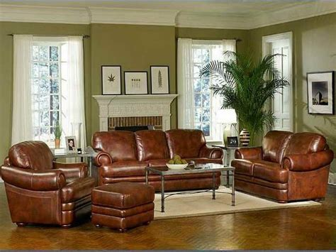 Brown Living Room Color Schemes by Brown Living Room Color Schemes Modern House