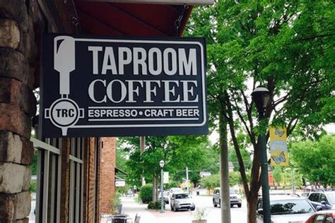 Learn vocabulary, terms and more with flashcards, games and other study tools. Taproom Coffee Now Open in Kirkwood - Eater Atlanta