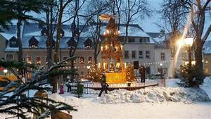 Weihnachten Im Erzgebirge : oberwiesenthal weihnachtsmarkt oberwiesenthal ~ Watch28wear.com Haus und Dekorationen
