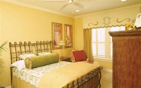 Schlafzimmer Farblich Schlafzimmer Farblich Gestalten 69 Wohnideen Mit Der