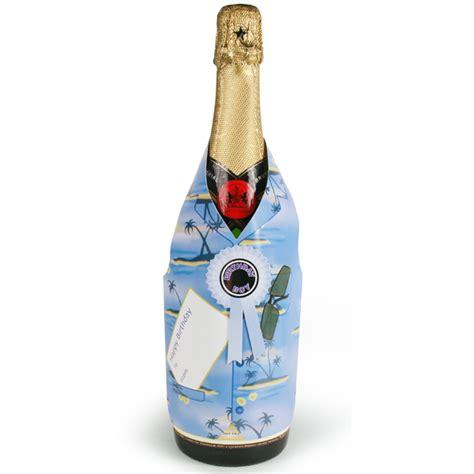 special occasion bottle jackets drinkstuff