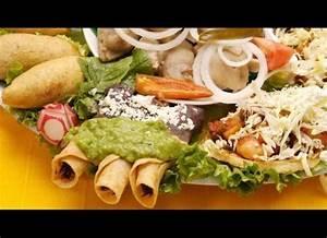 Los Angeles Mexican FoodTop 10 Mexican Restaurants