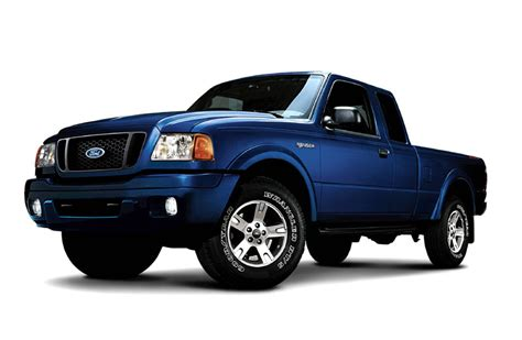 ranger ford 2005 2005 ford ranger pictures photos gallery motorauthority