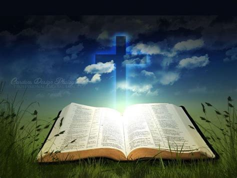 holy bible  backgrounds  powerpoint templates