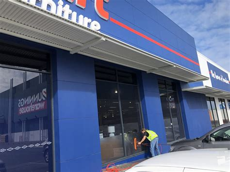 Window Cleaning Perth Residential Commercial Window