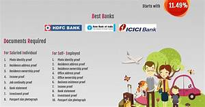 can nri take personal loans in india which is the best With loans no documents required