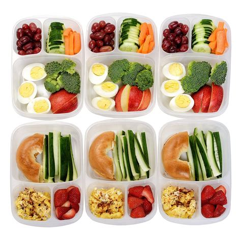 cuisine weight watchers 13 ahead meals for healthy on the go meals