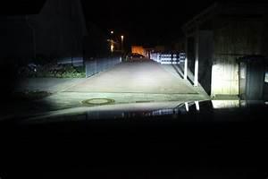 H7 Led Mit Strassenzulassung : umbau vw passat b8 auf led abblendlicht ~ Jslefanu.com Haus und Dekorationen