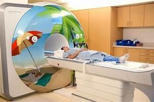 MRI for Kids | Radiology Department | Boston Children's ...