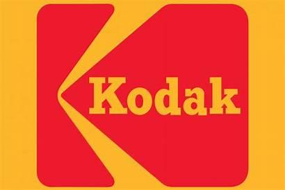 Kodak Announcing Cryptocurrency Jumps Launch Eastman