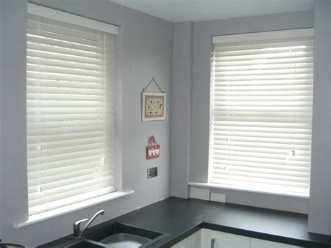 white wooden blinds window blind 5 amazing benefits of using window blinds