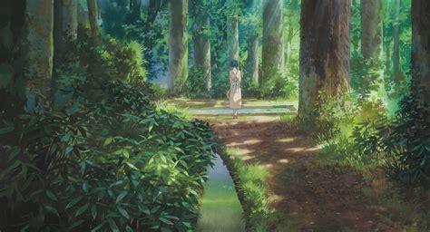 le vent se leve critique du dernier miyazaki