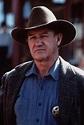'Unforgiven' nearly happened without Gene Hackman - NY ...