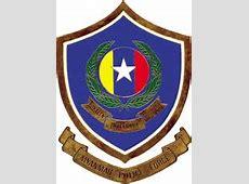 Myanmar Police Force Wikipedia