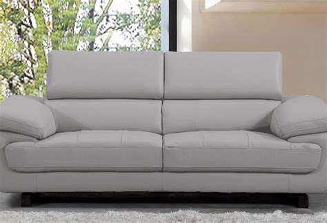 valencia sofa sofa bed valencia leather sofa 1 2 3 valencia leather sofa home