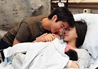 Wang Leehom goes on 2-month paternity leave for baby No. 3, Entertainment News - AsiaOne