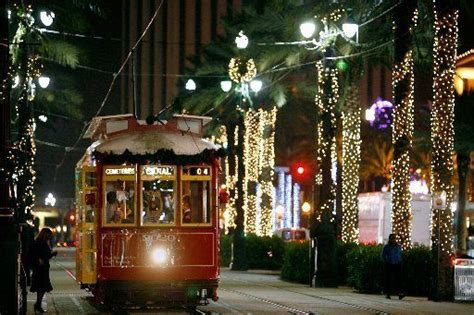 failure  win streetcar grant  disappointment