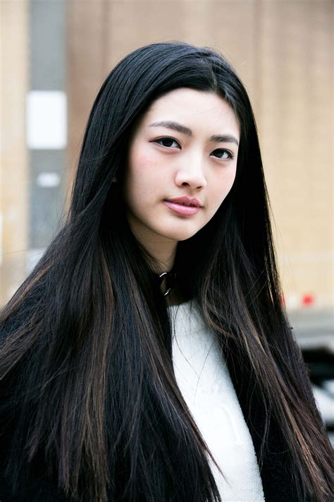 How Does A Japanese Hair Straightening Treatment Work