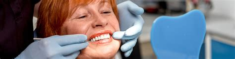 periodontics gum  implant services ohsu