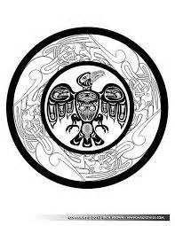 184 Best Spiritual tattoos images | Tattoos, Cool tattoos, Tattoo designs