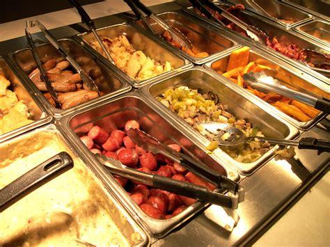 maple plain hoteldutch kitchen plain city  english