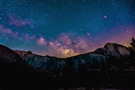 Galaxy Wallpaper Collection 25 Awesome Images For Your