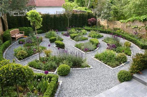 Gartengestaltung Mit Steinen Und Gräsern 3537 by Gartengestaltung Mit Kies Ideen Mit Naturstein Und Gr 228 Sern