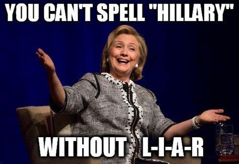 Hilary Memes - 10 hillary clinton funny memes pics funny pics pics story