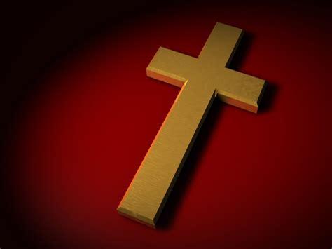 The Cross Wallpaper Desktop 8 Christian Cross Wallpapers For Free Download Cool Christian Wallpapers