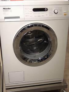 Miele Waschmaschine Reparatur Kosten : miele waschmaschine 5873 miele waschmaschine w 5873 wps ~ Michelbontemps.com Haus und Dekorationen