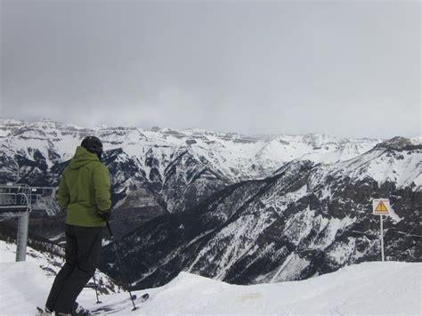 Telluride Ski Resort – Telluride, CO | Telluride Mountain ...