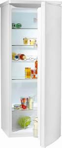 Kühlschrank 55 Cm : hanseatic k hlschrank hks 14355a1 143 cm hoch 55 cm breit a 143 cm hoch online kaufen otto ~ Eleganceandgraceweddings.com Haus und Dekorationen