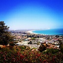 Ventura, California | Familypedia | FANDOM powered by Wikia