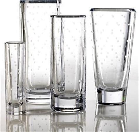 kate spade vase kate spade new york quot larabee dot quot cylinder bud vase