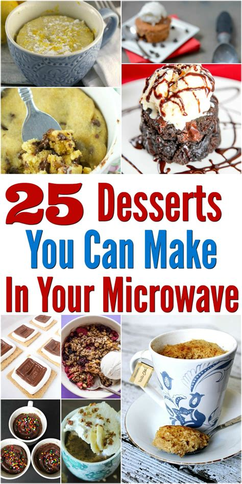 Best 25 Desserts To Make  28 Images  25 Best Ideas About