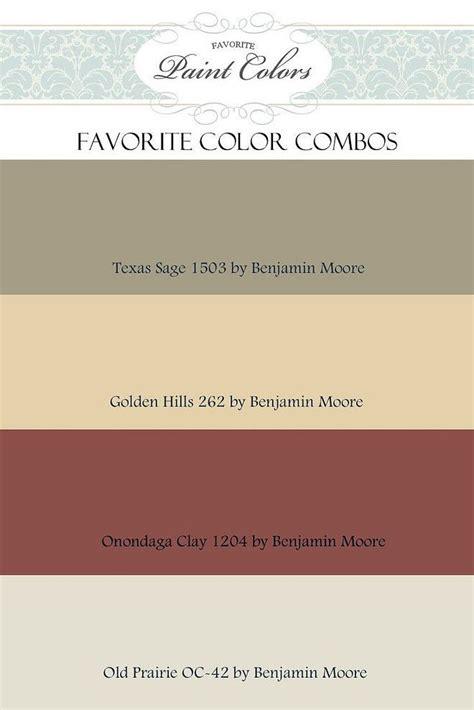 25 best ideas about warm paint colors brown home office paint bedroom paint
