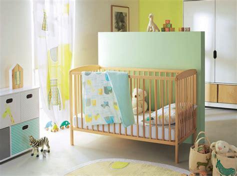 idée peinture chambre bébé mixte davaus idee peinture chambre bebe mixte avec des
