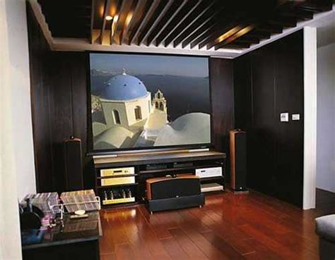 Interior Design For Home Theatre by 25 Gorgeous Interior Decorating Ideas For Your Home