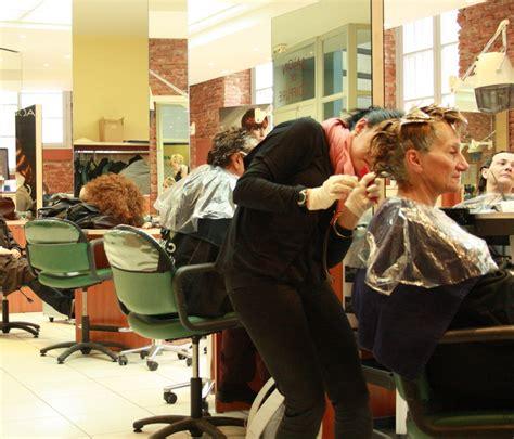 cfa cuisine toulouse coiffeur pas cher à toulouse au cfa pour les chômeurs et les demandeurs d 39 emploi